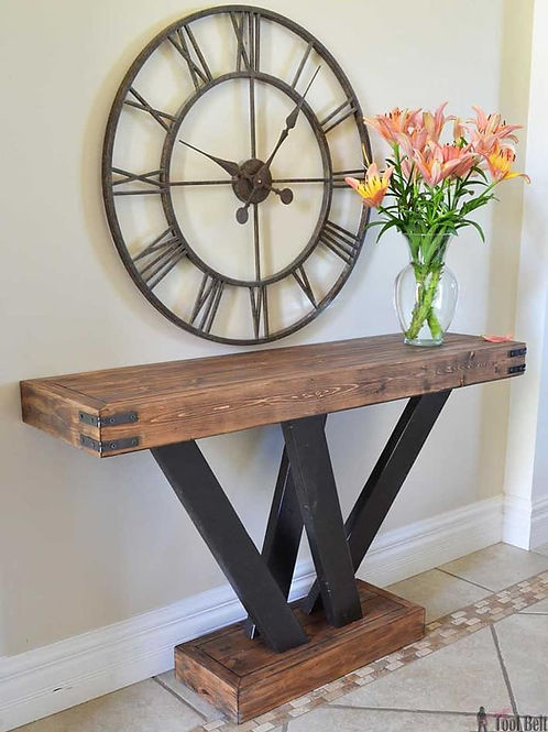 Antre table