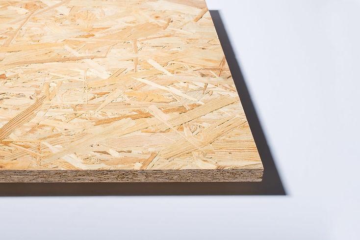 moisture resistant boards.jpg