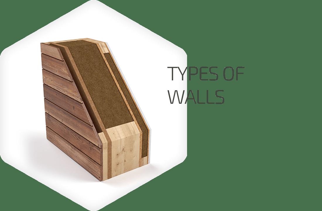 homepage-st-types-of-panels-en
