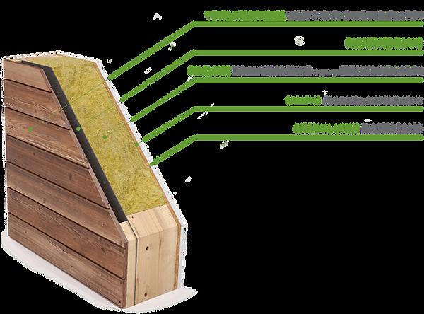 ecostandard-wood-facade-en.png