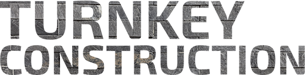 title-turnkey-construction-en.png