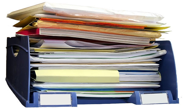 технически-проект-необходима-документаци