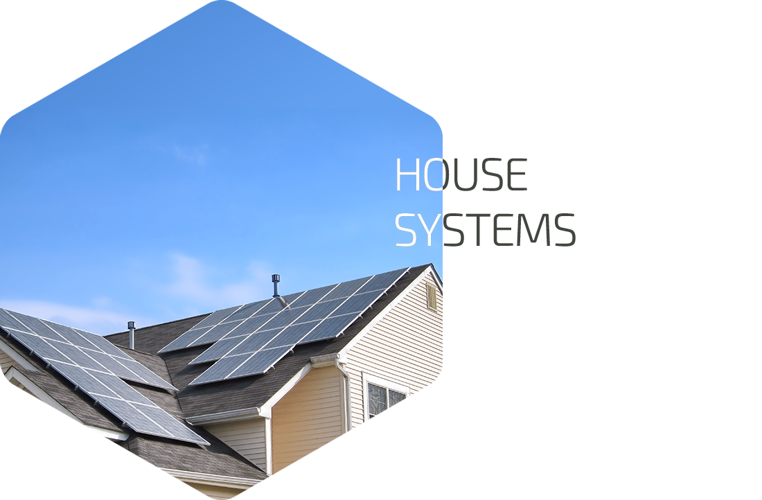 homepage-st-house-systems-en