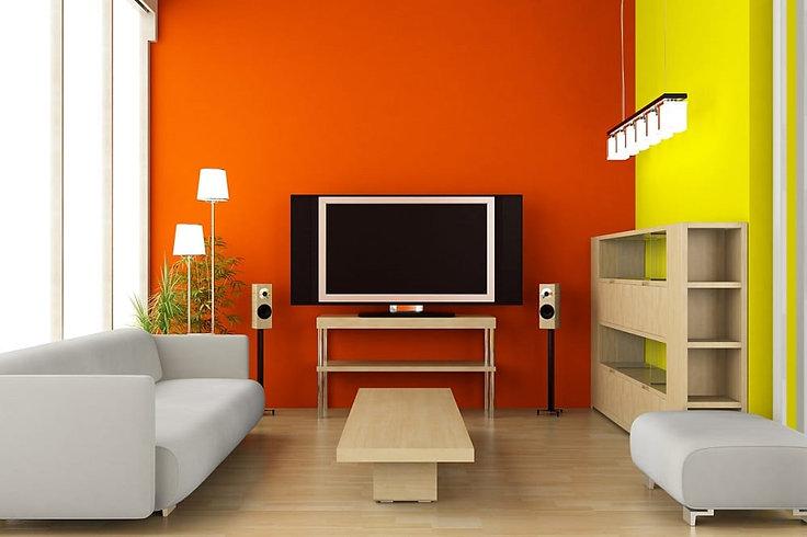 interior painting.jpg