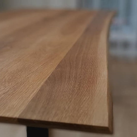 Do you want this table? Or you can design it even better?