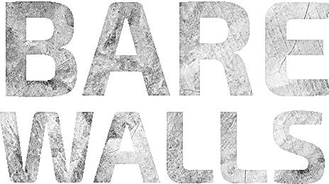 title-bare-walls-en.png