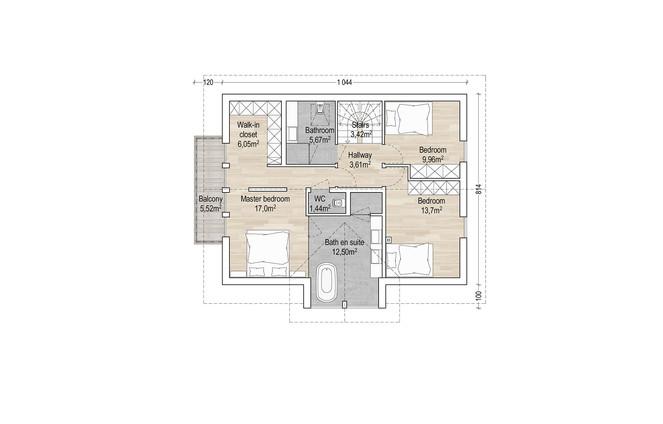 ecohome-150-first-floor-en.jpg