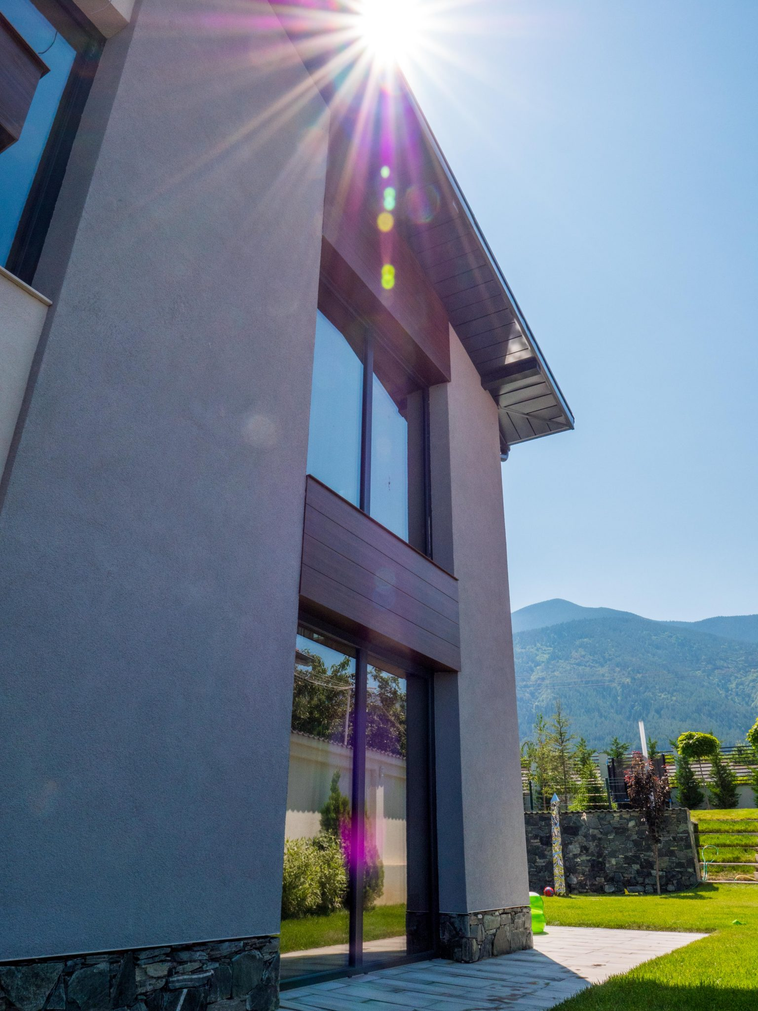 Windows systems for your home