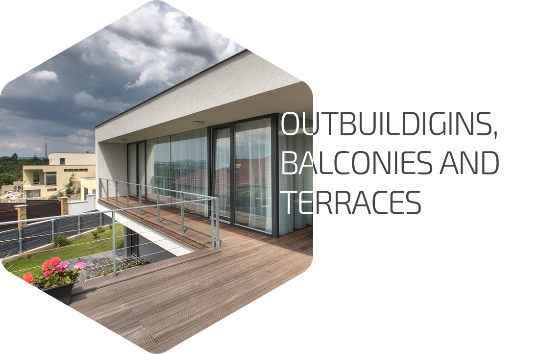 homepage-st-outbuildings-balconies-and-t