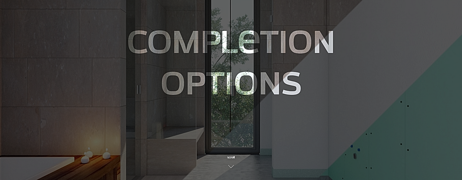 completion wall.PNG