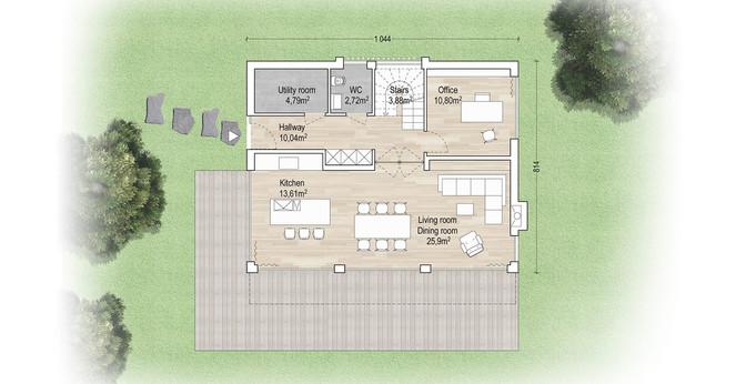 ecochalet-150-ground-floor-en.jpg