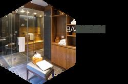 homepage-st-bathroom-en