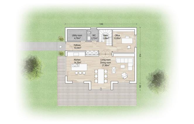 ecohome-150-ground-floor-en.jpg