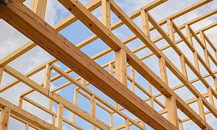 Wooden constructions.jpg