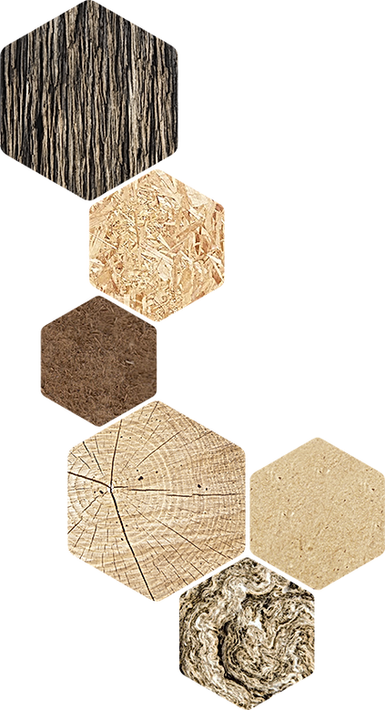 home-page-materials-bgr (1).png
