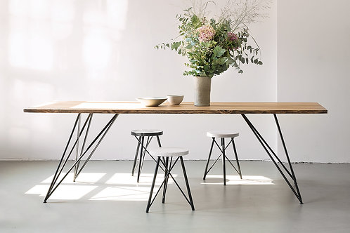 Dining or office table