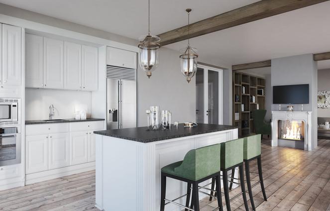 ecohome-150-kitchen.jpg