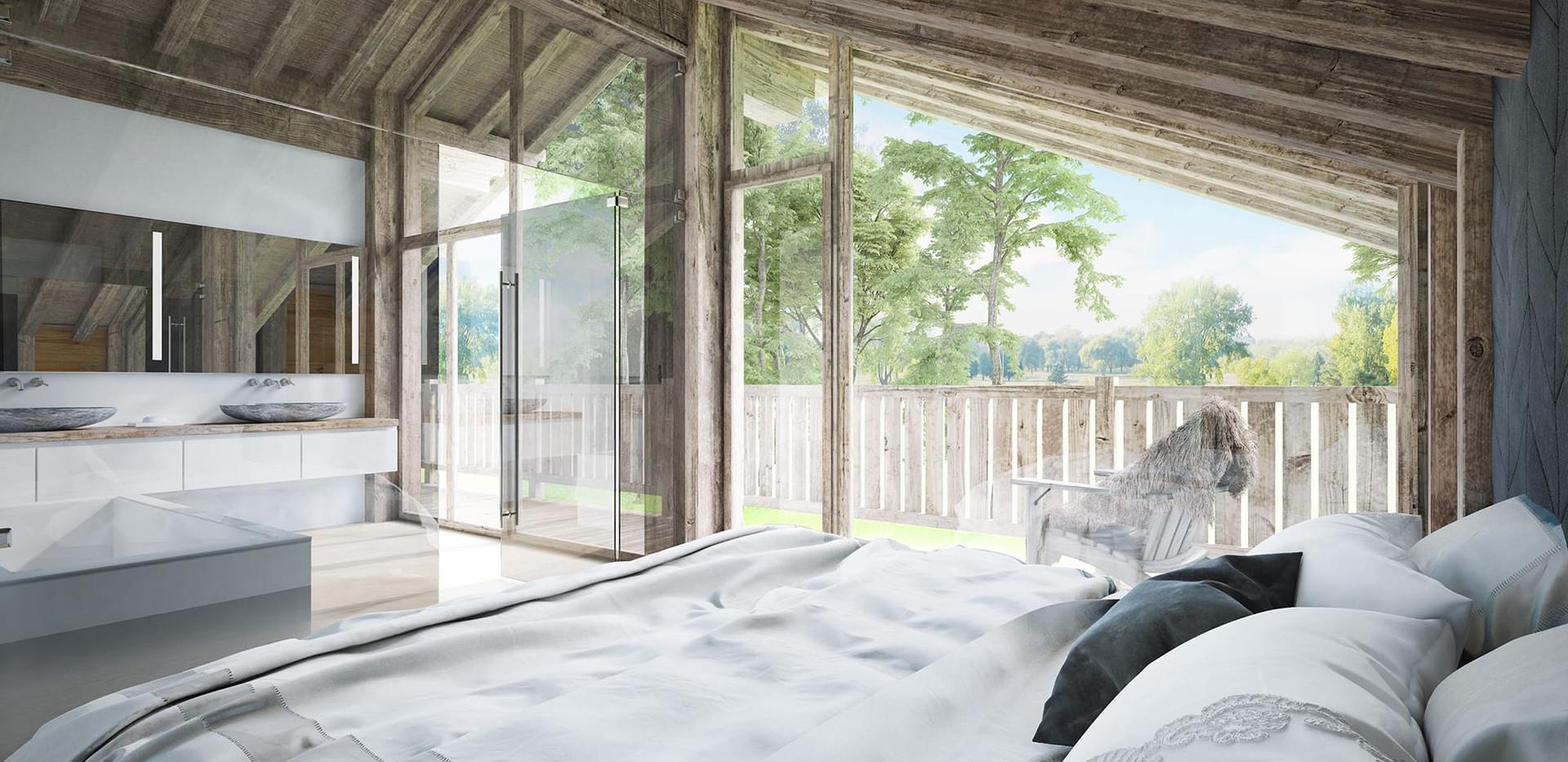 ecochalet-150-bedroom.jpg