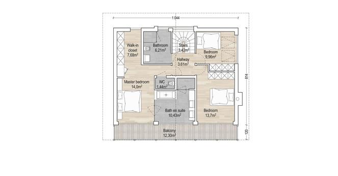 ecochalet-150-first-floor-en.jpg