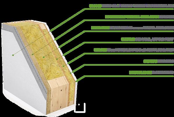 ecocomfort-stucco-facade-en.png
