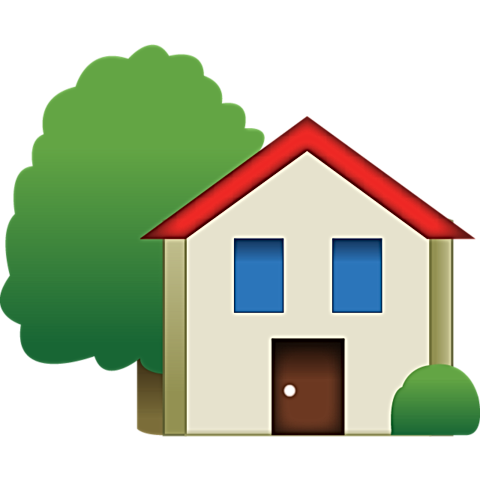 House_Emoji_With_Tree_large.png