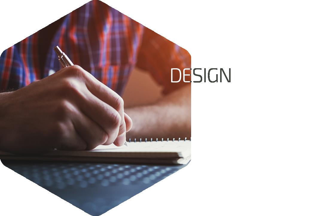 homepage-st-design-en