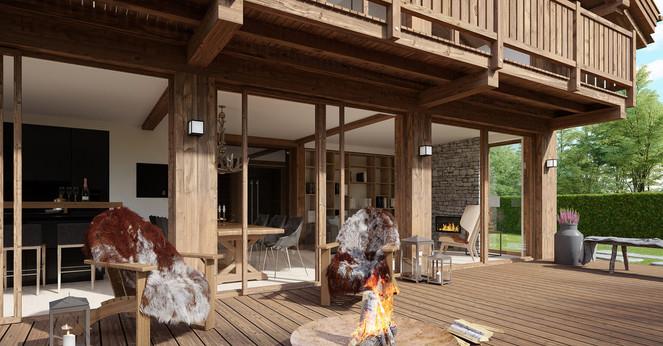ecochalet-150-terrace.jpg