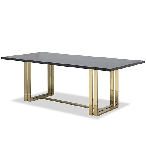 Dining table MDF