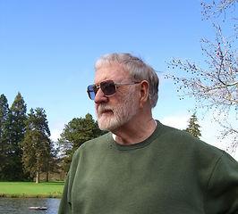 Glenn L. Flock