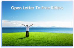 Open Letter [7 pgs]