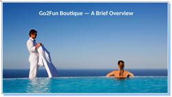Go2Fun Boutique [7 pgs]