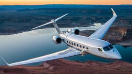 Où a-t-on le droit de voyager en jet privé pendant un confinement ?