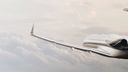 Comment choisir votre jet privé : 5 questions à vous poser.