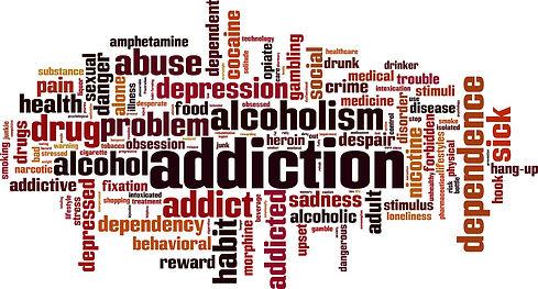 addiction-cloud-2.jpg