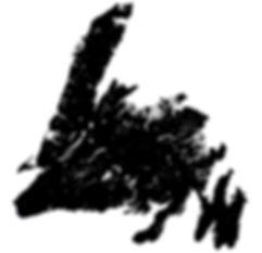 BlackNL2.jpg
