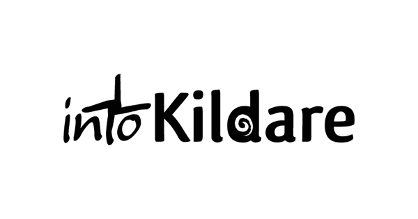 Into Kildare