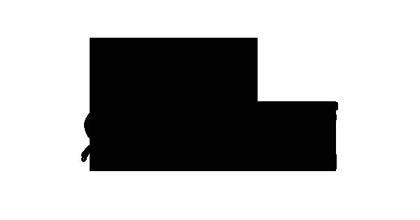 CMRF Crumin Childrens Hospital