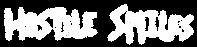 Hostile Smiles Logo.png