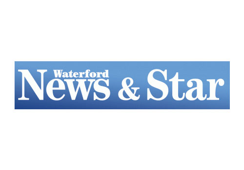waterford-news-and-star