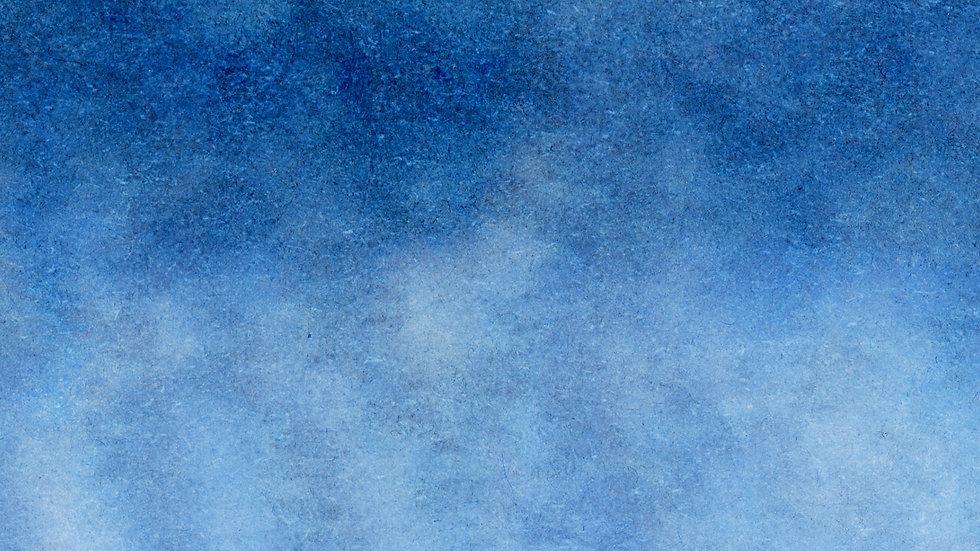Waterford-Winterval-Background.jpg