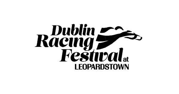 Dublin Racing Festival