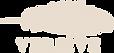 versive logo.png