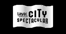 City Spectacular