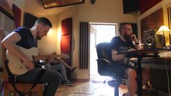 Versive, Buebird Studios