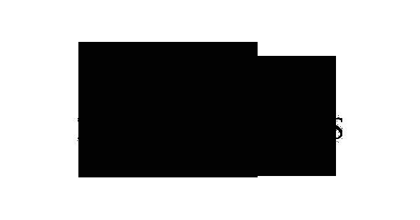 Longines Irish Champions Weekend