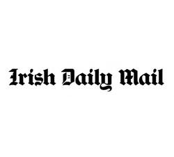 Fiestaval Street Arts, Comedy & Music Festival - Irish Daily Mail Logo