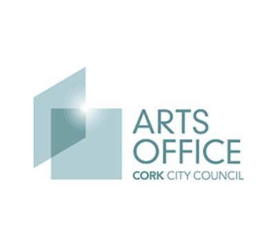 Arts Office Cork City Council