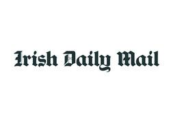 Irish-Daily-Mail