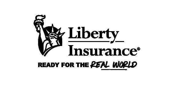 Liberty Insurance Ready For The Real World