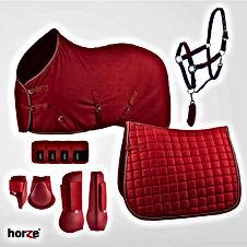 red_horse_set.jpg